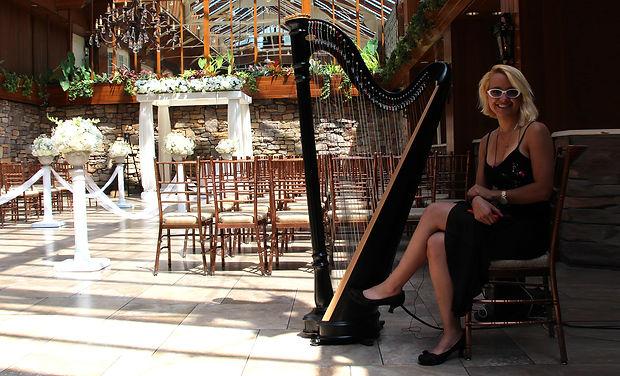 Classical Harp Wedding_Enki Bello.jpg