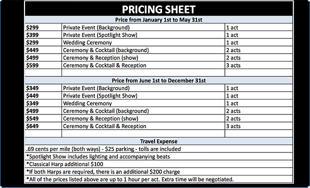 Pricing Sheet Enki Bello Harpist.jpg