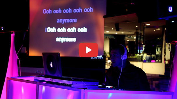 Bello Entertainment - Karaoke.jpg