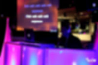Bello Entertainment_Enki Bello_DJ 11.jpg
