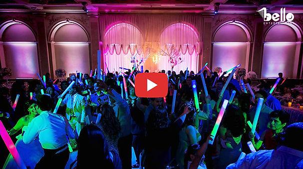 Bello Entertainment - Party Props.jpg