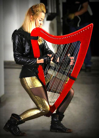 Enki Bello Electric Harp.jpg