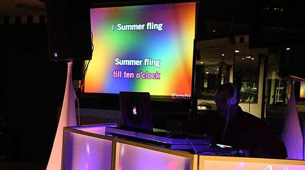 Karaoke Bello Entertainment.jpg