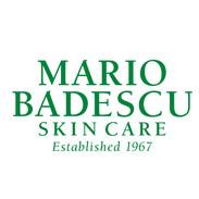 Mario Badescu Skin Care_Bello Entertainm