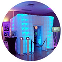 Bello Entertainment PHOTO BOOTH Icon.png