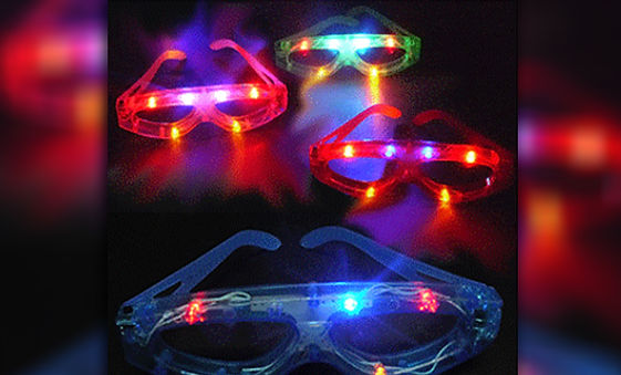 LED Glasses - Bello Entertainment2.jpg