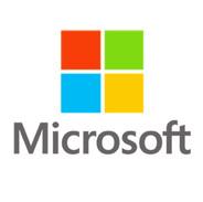 Microsoft_Bello Entertainment Client.jpg