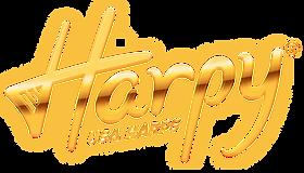 Harpy Logo Gold branded.png