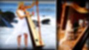 Harpist Los Angeles 8.jpg