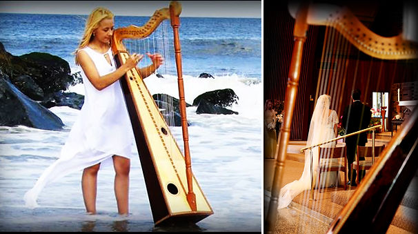 Harpist Los Angeles 8.jpg