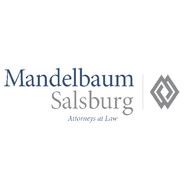 Mandelbaum Salsburg_Bello Entertainment