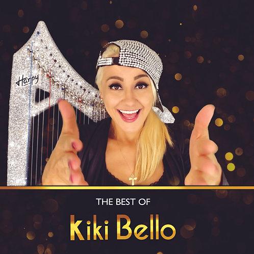 The Best of Kiki Bello