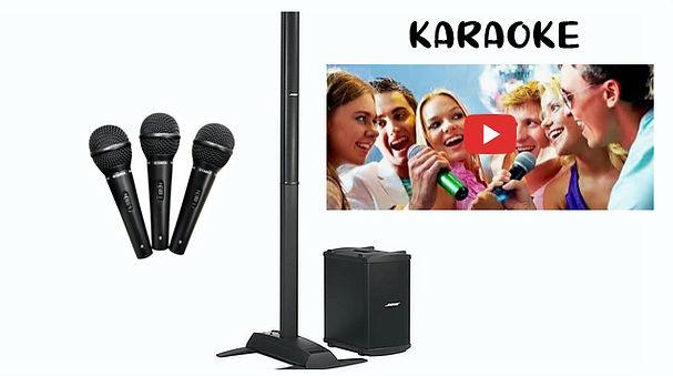 Bello Entertainment Karaoke.jpg