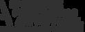 logo-przedszkole_02.png
