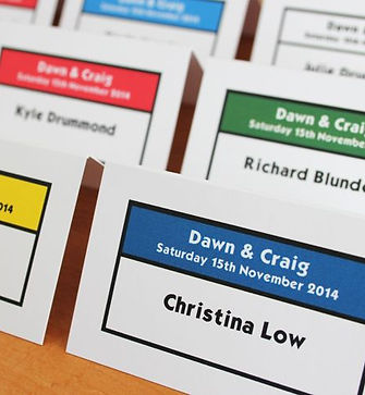 monopoly placecards.jpg