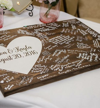 wood-wedding-guest-book2.jpg