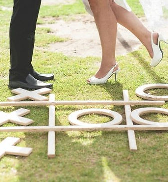 wedding-ticatactoe.jpg
