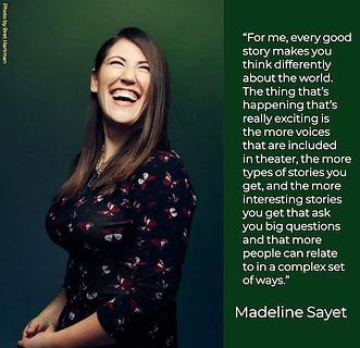 Madeline Sayet.jpg