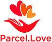 parcel love logo-01 crop.jpg