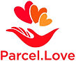 parcel love logo-01 crop.jpg