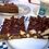 Thumbnail: Gluten-free Treats
