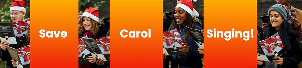 Save Carol Singing.jpg