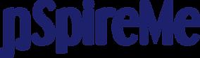 nspireme-logo-purple@4x.png