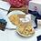 Thumbnail: Tea-Time Love: Tea & Biscuits