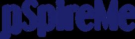 nspireme-logo-purple_4x.png