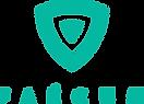 LogoFAECUM_Officiel_CMYK copy.png