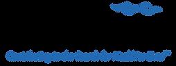 charles-river-laboratories-logo-png-transparent_edited.png