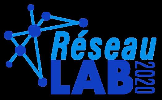 logo-reseaulab2020.png