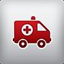 Medjet Hava Ambulans, Özel jet kiralama, Ambulans Uçak