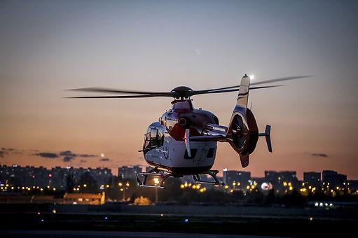 Medjet medical jet services olarak başta Türkiye, Ortadoğu ve Avrupa da hava ambulans, medikal eskort, kara ambulans ve assistance hizmetleri vermekteyiz. Global olarak air ambulance ve medevac olarak adlandırılan tibbi uçuşlar son model ambulans uçaklar ve donanımlı tibbi ekibimiz ile gerçekleştirlmiştir. Özellikle orta asya ve ortadoğudan yapılan birçok transfer ile medjet her zaman yanınızda. Bu hizmetler dışında medjet helikopter ambulans, vip taxi hizmetleri, özel jet kiarlama ve assistance hizmetleri