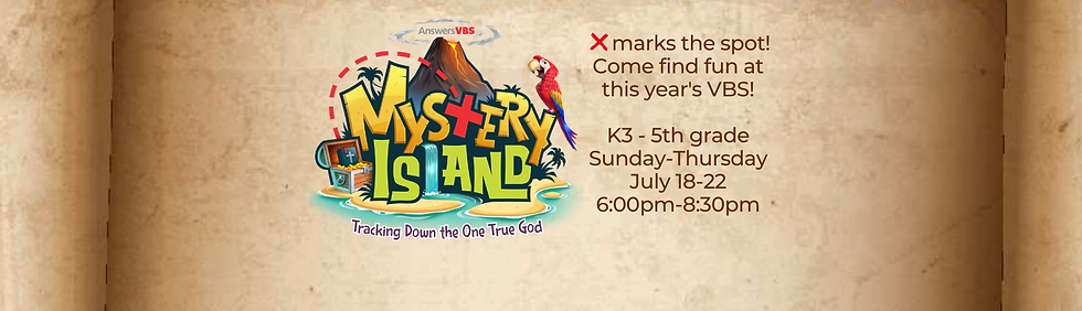 WS Mystery Island (1).png