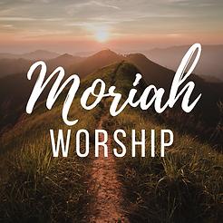 MoriahWorship.png