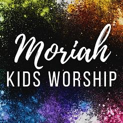 MoriahKidsWorship.png