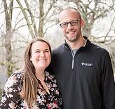 Brandon Simpson — Pastor.webp