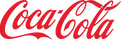 Coca-Cola_logo.png
