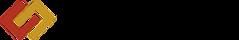 tha-logo-web.png