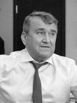 Итальянцев Сергей Анатольевич.jpg