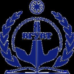 logo vguvt.png
