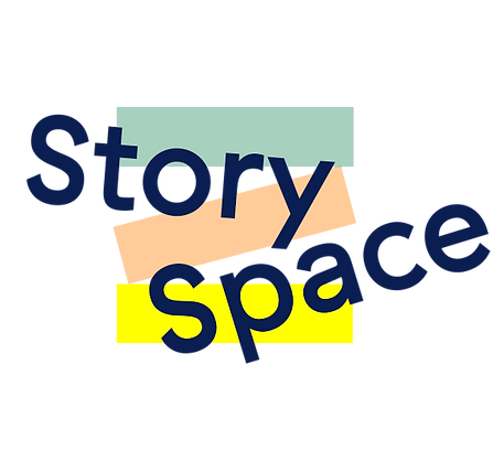 Story_Space_Logo_colourway2.png