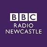 _logo BBC Newcastle logo.png