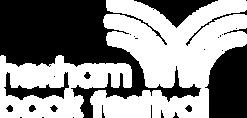 logo HBF-2010-Negative (Mono).png