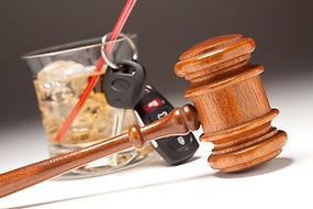 Gavel, Alcoholic Drink & Car Keys.jpg