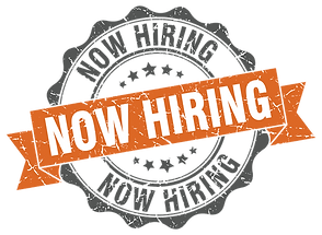 now-hiring-stamp.-sign.-seal-654411112_6