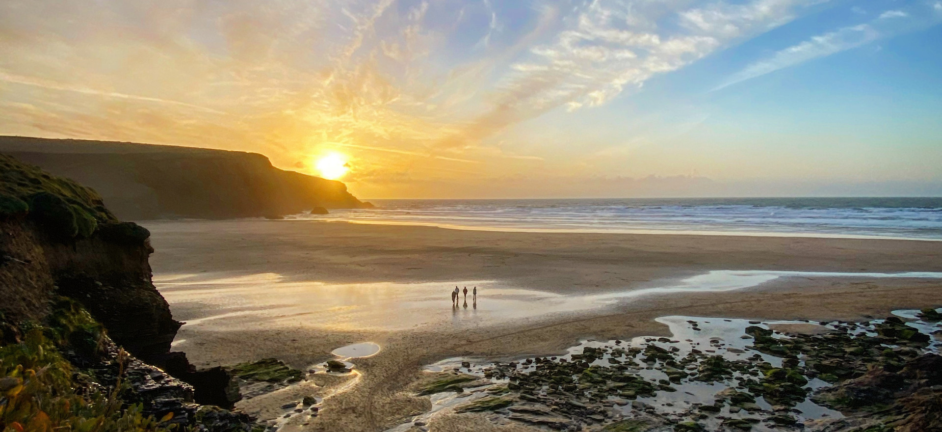 sunset-MP.jpg
