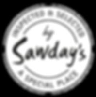 sawdays-accreditation-badge.png