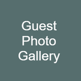 guest-photo-gallery-square.png